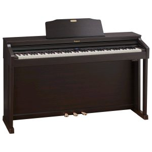 roland_hp_504_rosewood